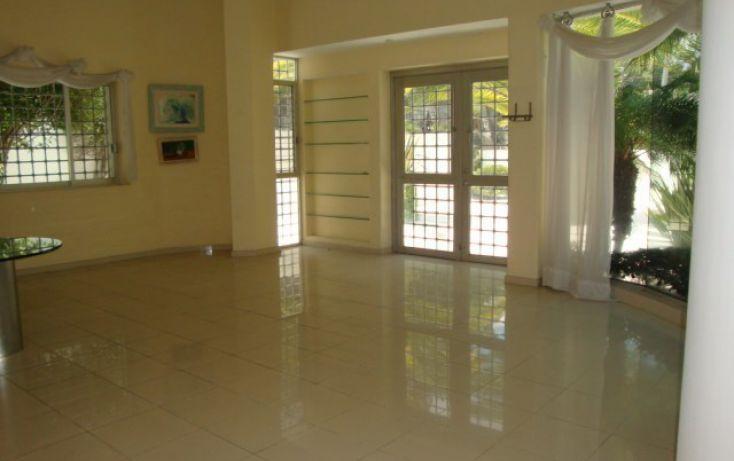 Foto de casa en venta en, ciudad universitaria, guadalajara, jalisco, 1974879 no 11
