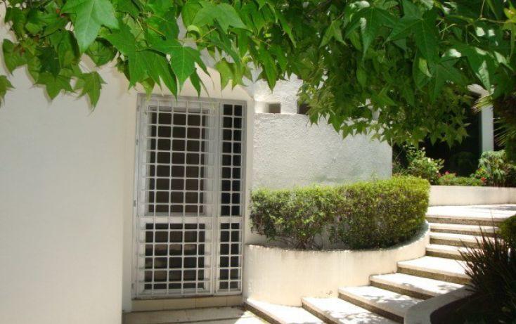 Foto de casa en venta en, ciudad universitaria, guadalajara, jalisco, 1974879 no 23