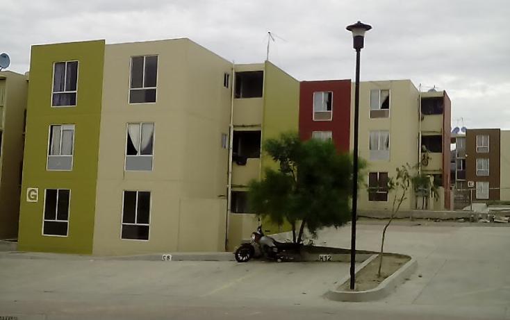 Foto de departamento en venta en  , ciudad valle de las palmas, tijuana, baja california, 1965265 No. 06