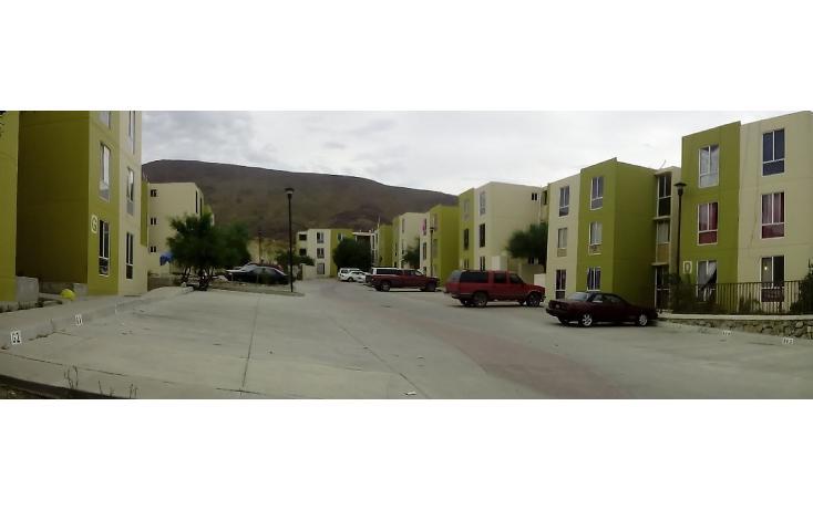 Foto de departamento en venta en  , ciudad valle de las palmas, tijuana, baja california, 1965265 No. 07