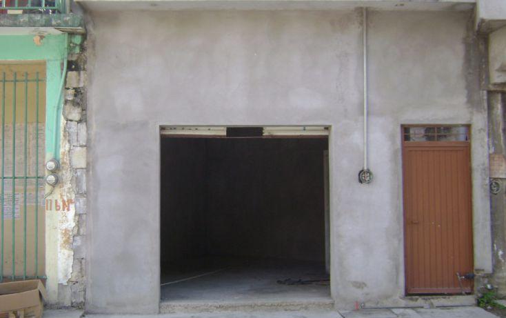 Foto de local en renta en, ciudad valles centro, ciudad valles, san luis potosí, 1176025 no 01
