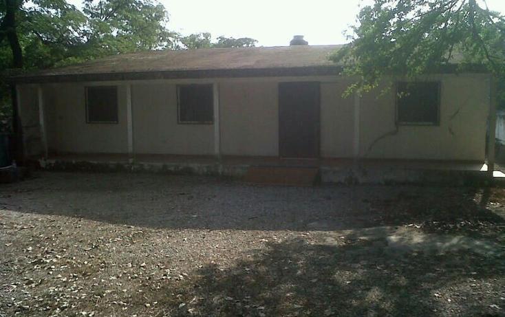 Foto de casa en venta en  , ciudad valles centro, ciudad valles, san luis potosí, 1294095 No. 01