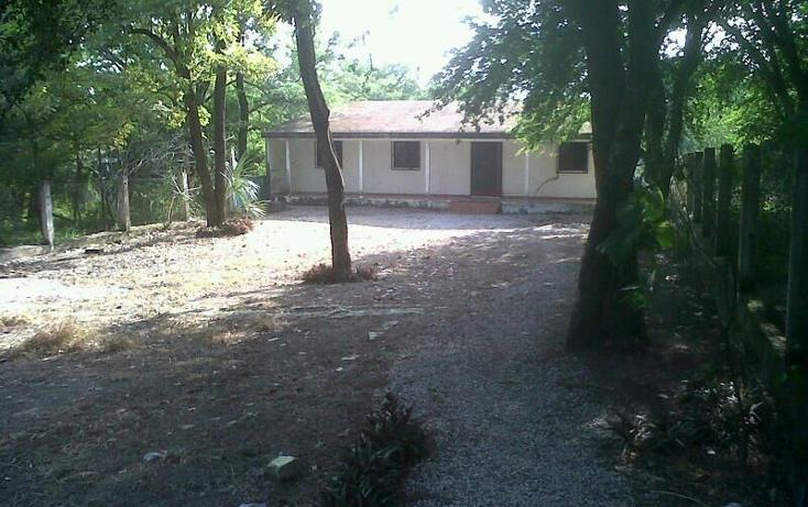 Foto de casa en venta en  , ciudad valles centro, ciudad valles, san luis potosí, 1294095 No. 02