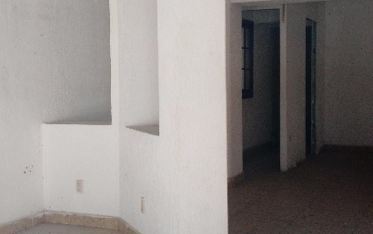 Foto de local en renta en  , ciudad valles centro, ciudad valles, san luis potosí, 1441889 No. 02