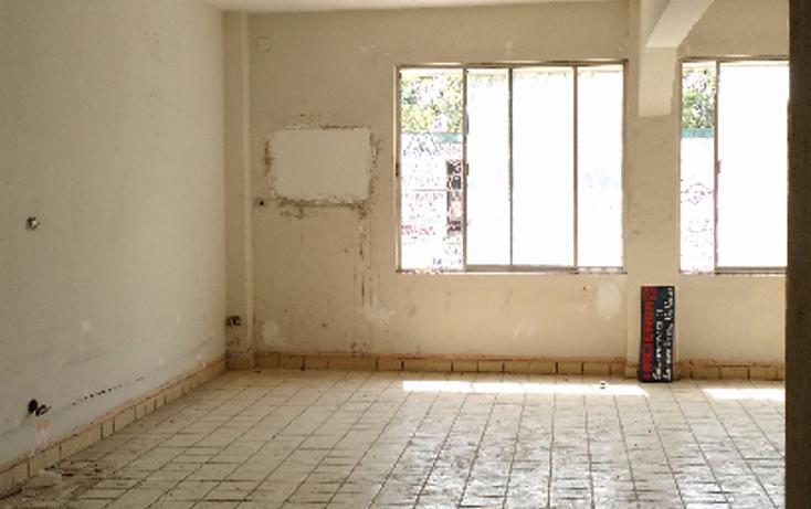 Foto de local en renta en, ciudad valles centro, ciudad valles, san luis potosí, 1441993 no 01