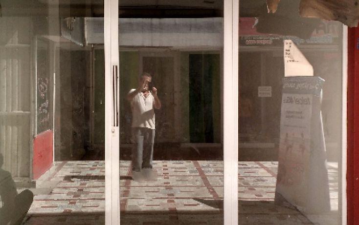 Foto de local en renta en, ciudad valles centro, ciudad valles, san luis potosí, 1442025 no 01