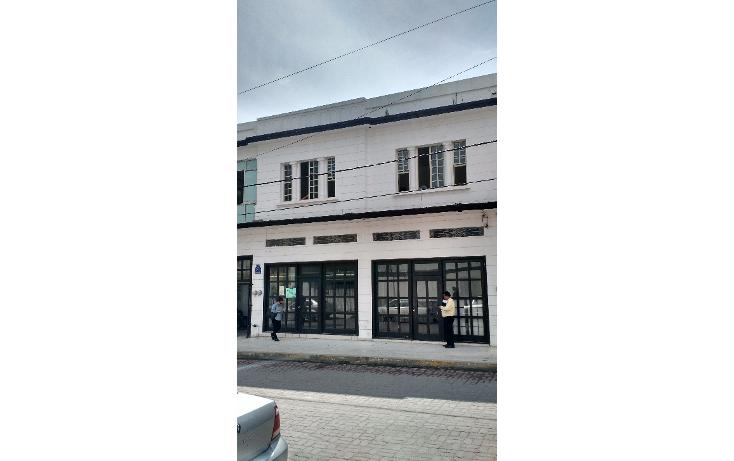 Foto de edificio en renta en  , ciudad valles centro, ciudad valles, san luis potosí, 1442063 No. 02