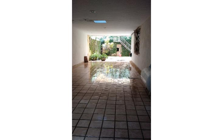 Foto de casa en venta en  , ciudad valles centro, ciudad valles, san luis potos?, 1442159 No. 01