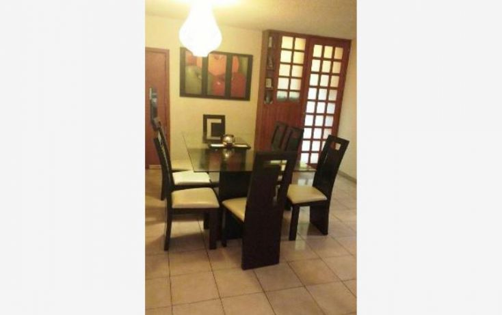 Foto de casa en venta en, ciudad y puerto, ecatepec de morelos, estado de méxico, 1669618 no 01