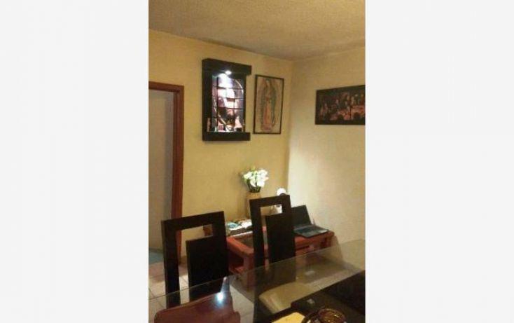 Foto de casa en venta en, ciudad y puerto, ecatepec de morelos, estado de méxico, 1669618 no 02
