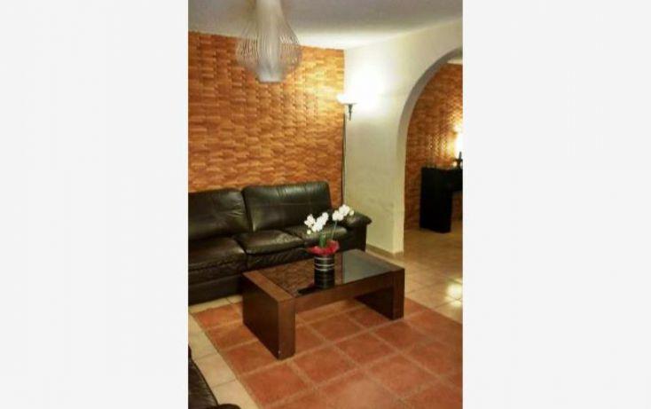Foto de casa en venta en, ciudad y puerto, ecatepec de morelos, estado de méxico, 1669618 no 03
