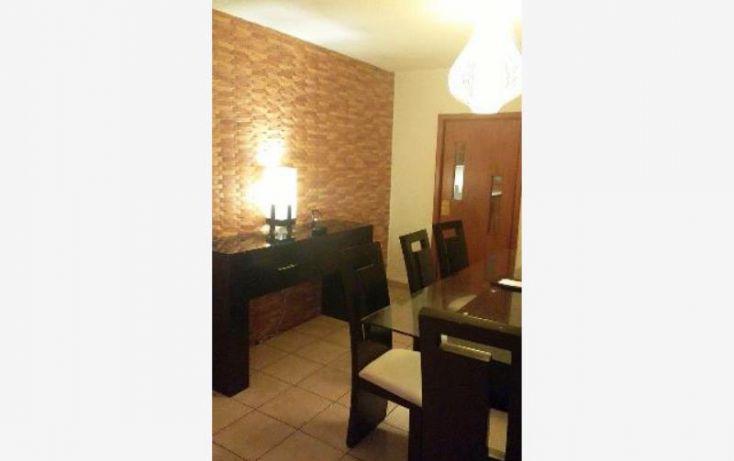 Foto de casa en venta en, ciudad y puerto, ecatepec de morelos, estado de méxico, 1669618 no 04