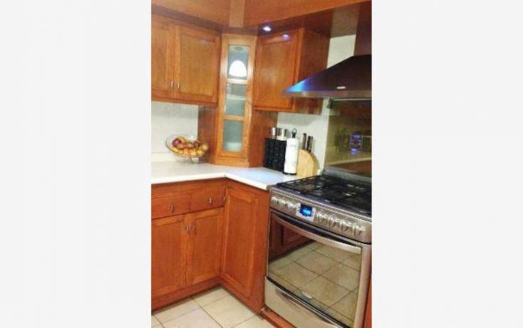 Foto de casa en venta en, ciudad y puerto, ecatepec de morelos, estado de méxico, 1669618 no 05