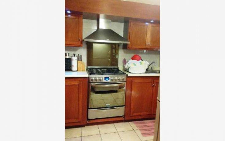 Foto de casa en venta en, ciudad y puerto, ecatepec de morelos, estado de méxico, 1669618 no 06