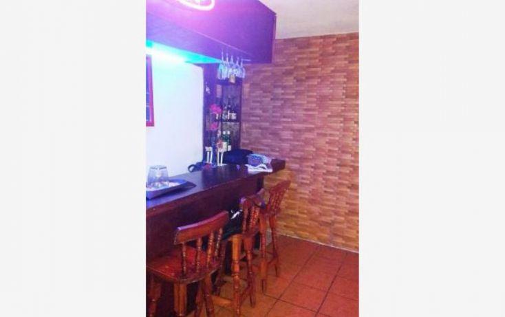 Foto de casa en venta en, ciudad y puerto, ecatepec de morelos, estado de méxico, 1669618 no 10