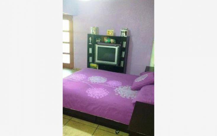 Foto de casa en venta en, ciudad y puerto, ecatepec de morelos, estado de méxico, 1669618 no 11