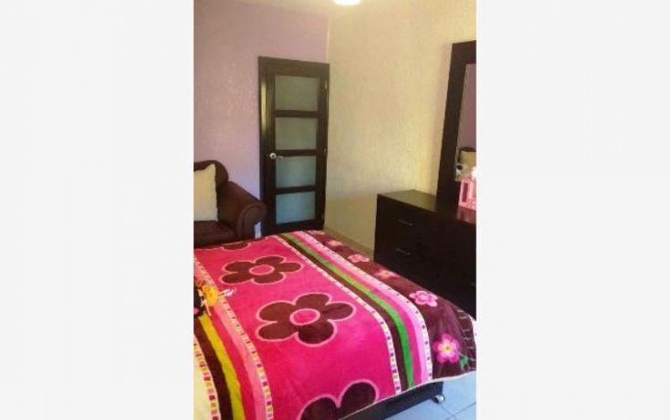 Foto de casa en venta en, ciudad y puerto, ecatepec de morelos, estado de méxico, 1669618 no 12