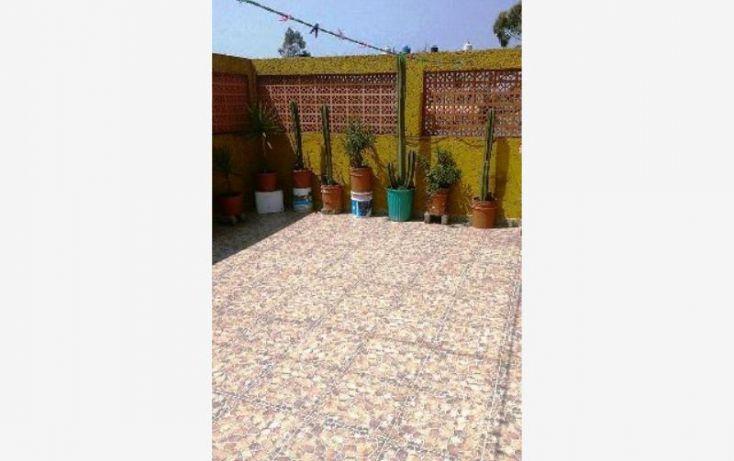 Foto de casa en venta en, ciudad y puerto, ecatepec de morelos, estado de méxico, 1669618 no 16