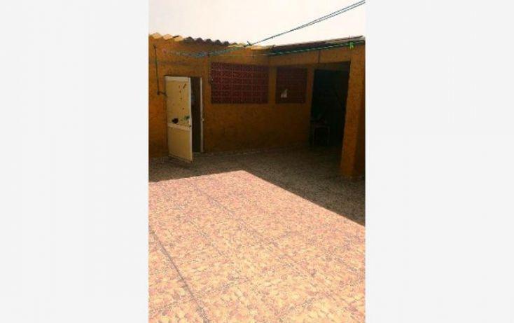Foto de casa en venta en, ciudad y puerto, ecatepec de morelos, estado de méxico, 1669618 no 17
