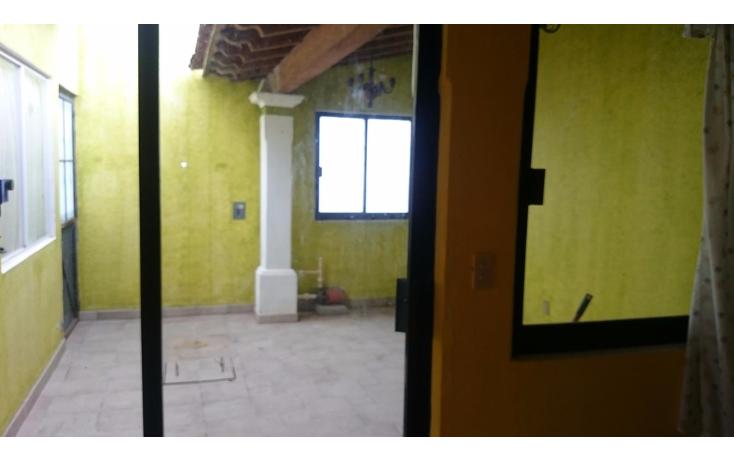 Foto de casa en venta en  , ciudad yagul, tlacolula de matamoros, oaxaca, 1039731 No. 06