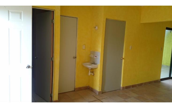 Foto de casa en venta en  , ciudad yagul, tlacolula de matamoros, oaxaca, 1039731 No. 08