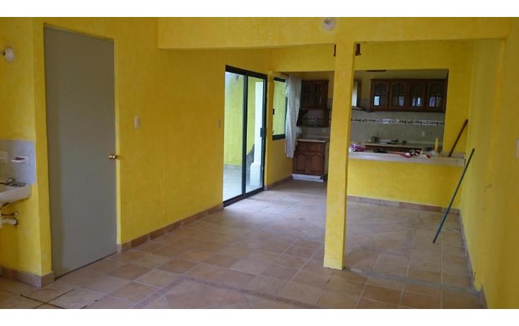 Foto de casa en venta en  , ciudad yagul, tlacolula de matamoros, oaxaca, 1039731 No. 09