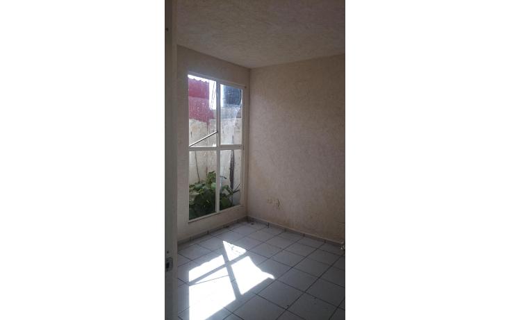 Foto de casa en venta en  , ciudad yagul, tlacolula de matamoros, oaxaca, 1252035 No. 01