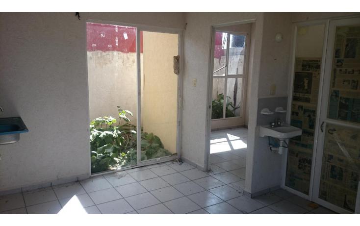 Foto de casa en venta en  , ciudad yagul, tlacolula de matamoros, oaxaca, 1252035 No. 03