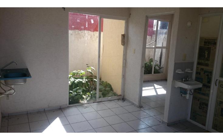 Foto de casa en venta en  , ciudad yagul, tlacolula de matamoros, oaxaca, 1252035 No. 04