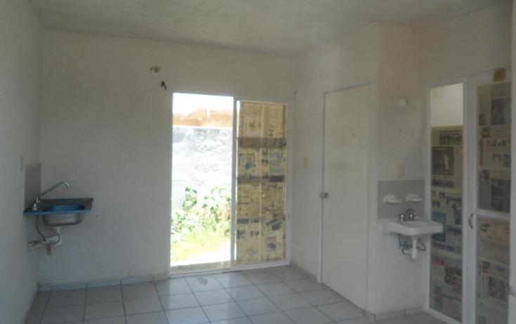 Foto de casa en venta en  , ciudad yagul, tlacolula de matamoros, oaxaca, 1252035 No. 07