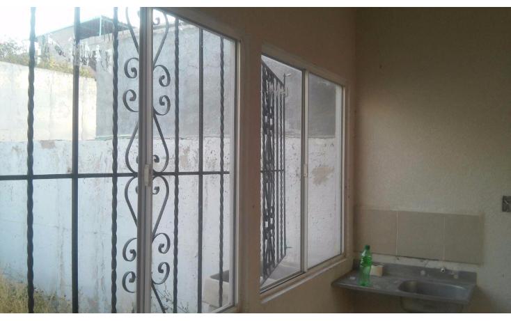 Foto de casa en venta en  , ciudad yagul, tlacolula de matamoros, oaxaca, 1665180 No. 02