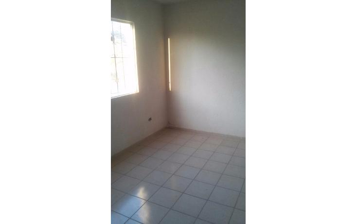 Foto de casa en venta en  , ciudad yagul, tlacolula de matamoros, oaxaca, 1665180 No. 03