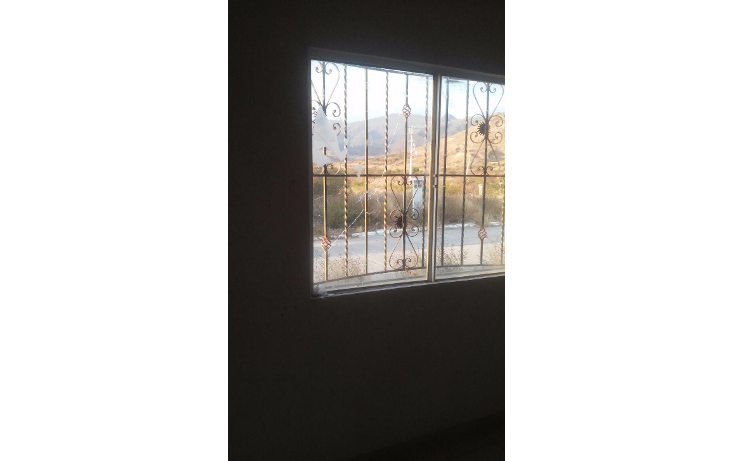 Foto de casa en venta en  , ciudad yagul, tlacolula de matamoros, oaxaca, 1665180 No. 04