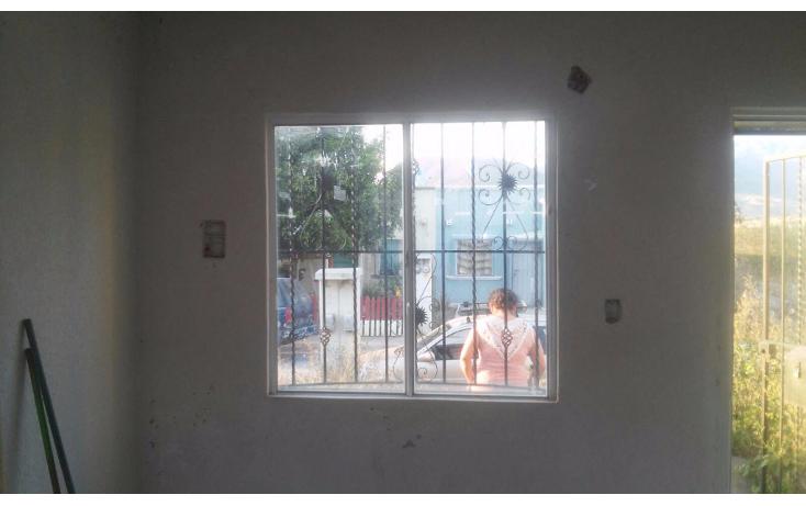 Foto de casa en venta en  , ciudad yagul, tlacolula de matamoros, oaxaca, 1665180 No. 06