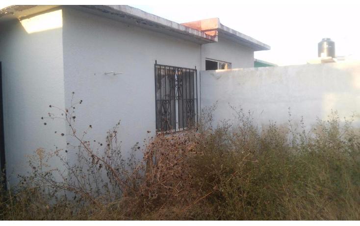 Foto de casa en venta en  , ciudad yagul, tlacolula de matamoros, oaxaca, 1665180 No. 09