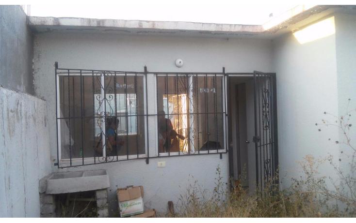 Foto de casa en venta en  , ciudad yagul, tlacolula de matamoros, oaxaca, 1665180 No. 11