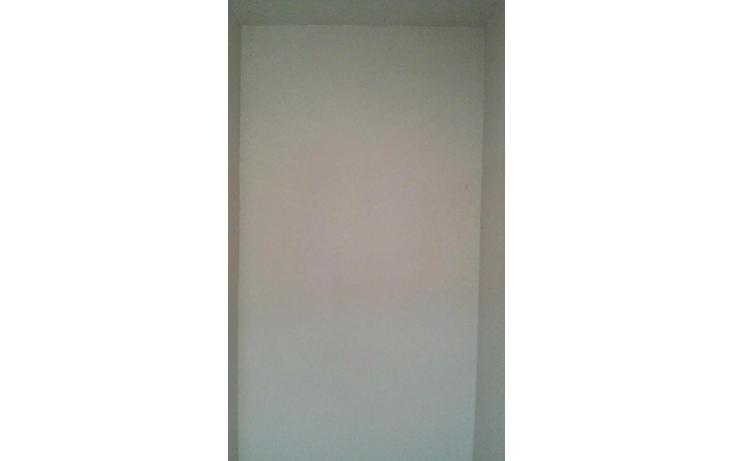 Foto de casa en venta en  , ciudad yagul, tlacolula de matamoros, oaxaca, 1665180 No. 12