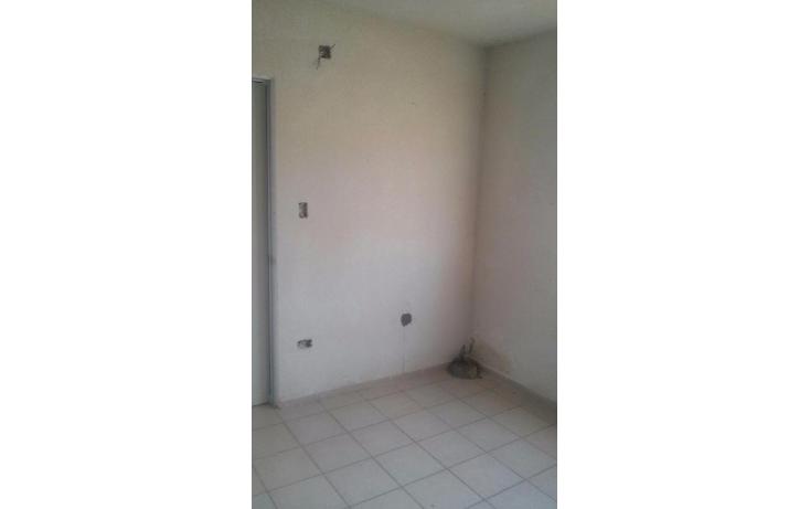 Foto de casa en venta en  , ciudad yagul, tlacolula de matamoros, oaxaca, 1665180 No. 13