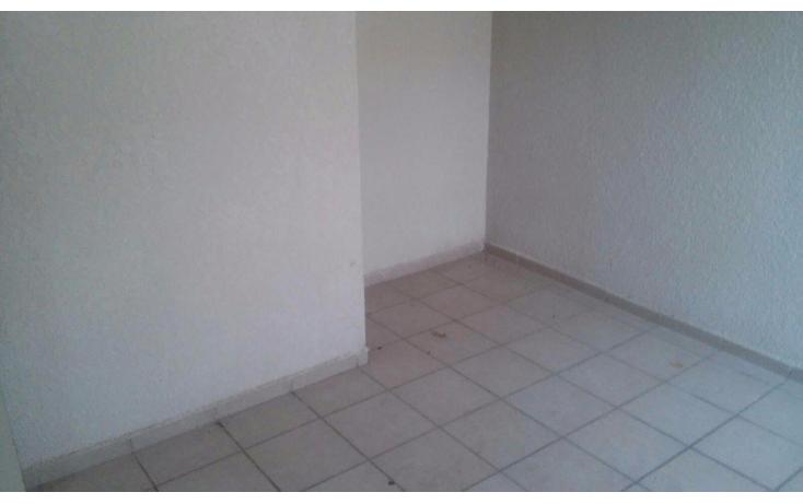 Foto de casa en venta en  , ciudad yagul, tlacolula de matamoros, oaxaca, 1665180 No. 14