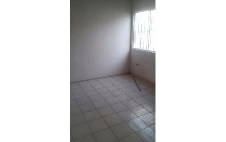 Foto de casa en venta en  , ciudad yagul, tlacolula de matamoros, oaxaca, 1665180 No. 16
