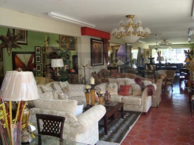 Foto de local en renta en  301, guadalupe, culiacán, sinaloa, 288725 No. 04