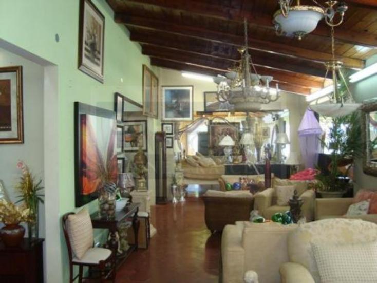 Foto de local en renta en  301, guadalupe, culiacán, sinaloa, 288725 No. 05
