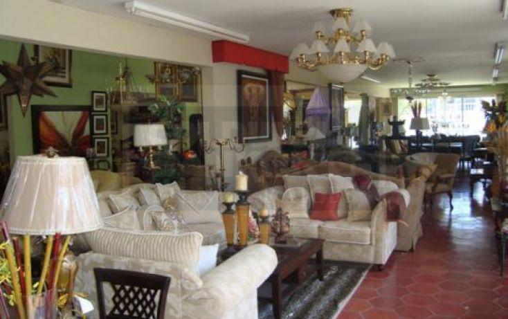Foto de local en renta en ciudades hermanas 301 pte 301, guadalupe, culiacán, sinaloa, 288725 no 04
