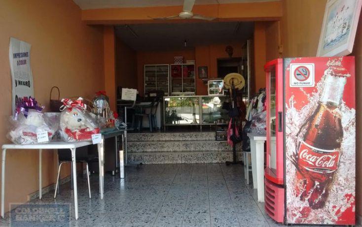 Foto de casa en venta en ciudades hermanas 544, lomas de guadalupe, culiacán, sinaloa, 1968355 no 02