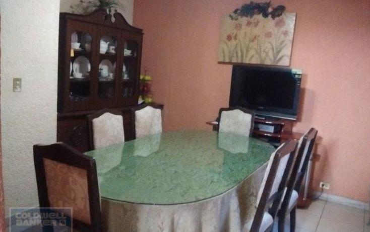 Foto de casa en venta en ciudades hermanas 544, lomas de guadalupe, culiacán, sinaloa, 1968355 no 05