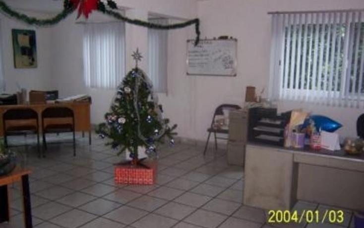 Foto de local en renta en  , civac 1a sección, jiutepec, morelos, 1210387 No. 01