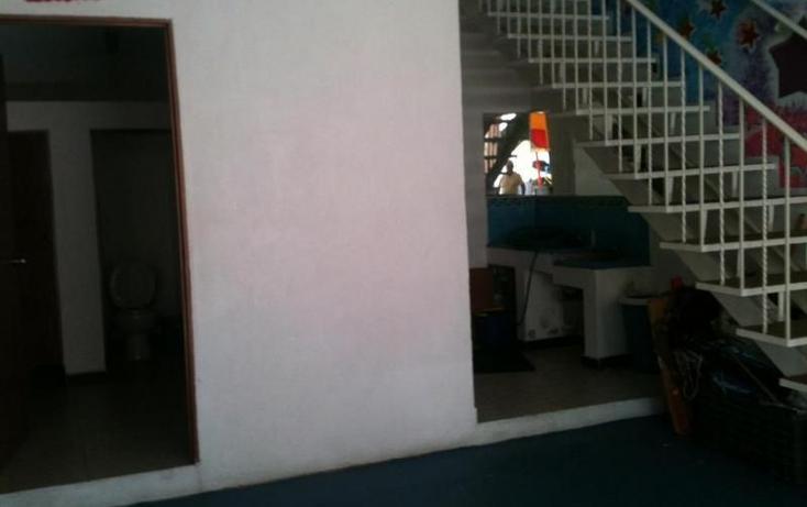 Foto de oficina en venta en  , civac 1a secci?n, jiutepec, morelos, 1251489 No. 02