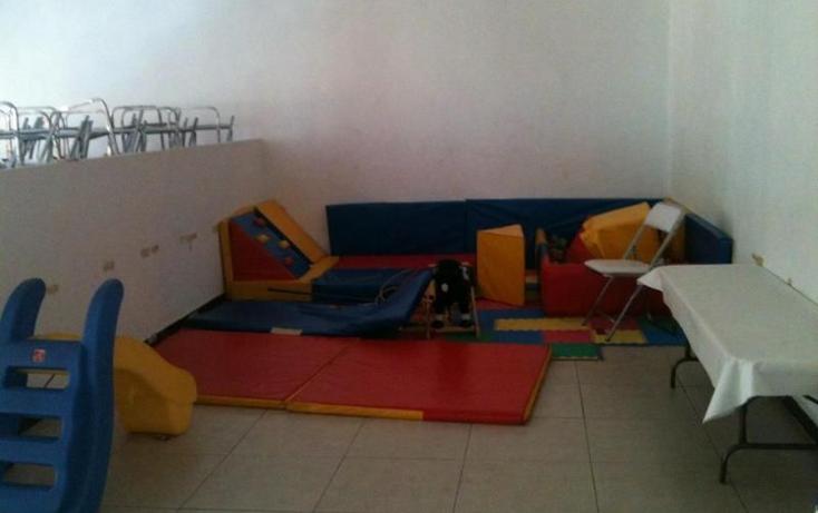 Foto de oficina en venta en  , civac 1a secci?n, jiutepec, morelos, 1251489 No. 08