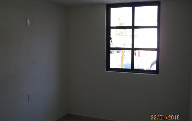 Foto de casa en venta en  , civac 1a sección, jiutepec, morelos, 1636558 No. 02