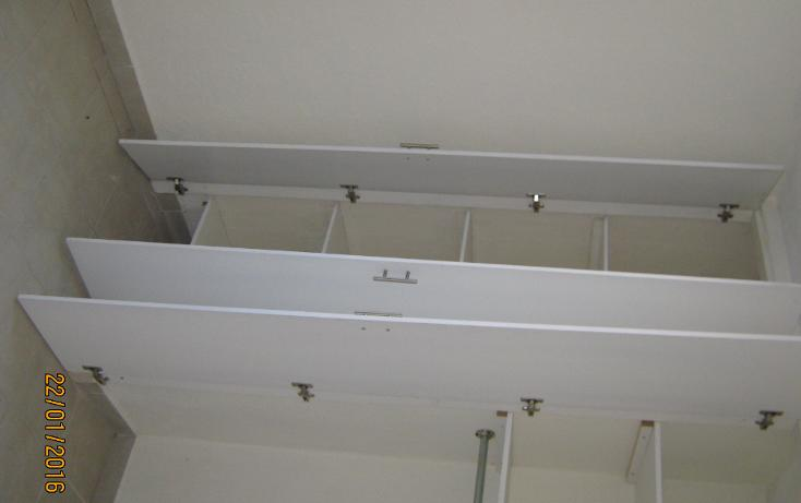 Foto de casa en venta en  , civac 1a sección, jiutepec, morelos, 1636558 No. 03